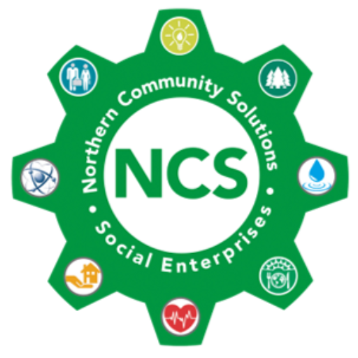 Northern Community Solutions